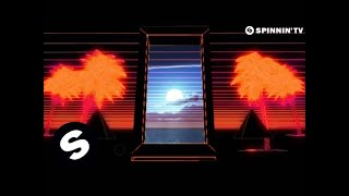 A-Trak & Zoofunktion - Place On Earth (Available December 7)