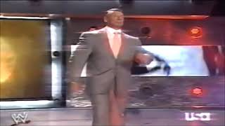 Vince McMahon Phonk Легендарная походка под фонк