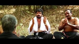 Mokshamanthram -Ayyappa song-K.Unnikrisnan,Music:Dhevesh