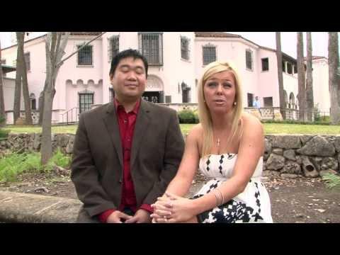 Unforgettable Wedding Stories: Episode 03