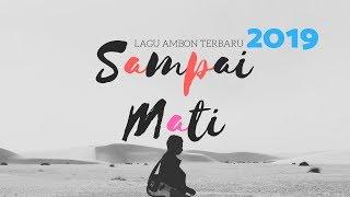 Gambar cover LAGU AMBON TERBARU 2018 2019 SAMPE HATI I LOVE U ANGIN BAWA KABAR