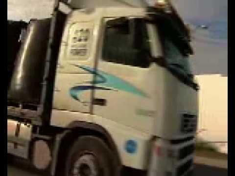 Israeli Humanitarian Aid to Gaza 2 Jan  2009 Bullshit