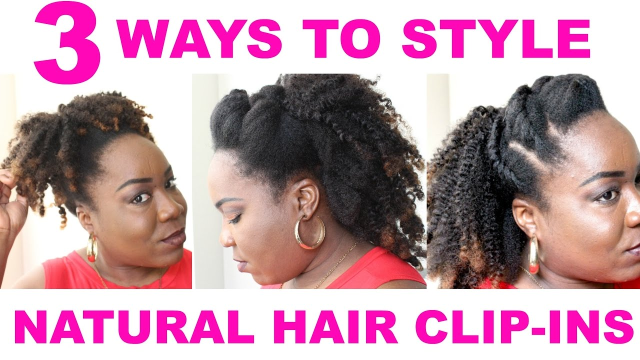 ways to style hair extensions 3 ways to style hair extensions clip ins 3201