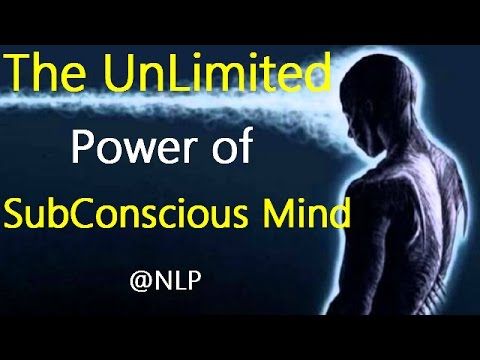 Pdf hindi power in of subconscious mind