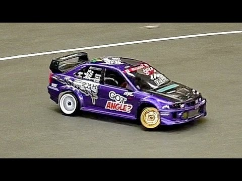 Awesome Rc Drift Car Race Scale Model Rc Cars In Action Youtube