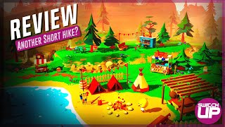 Haven Park Nintendo Switch Review