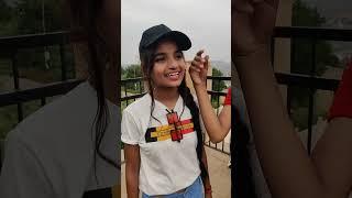 Jaipur Jannat Hai Payal Ishu Kunal | MK Studio