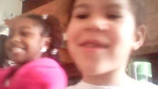 fun with Alicia arashel😇😷😷😷😷😷😷😷😷😜😫😜😜😴😴😴😴