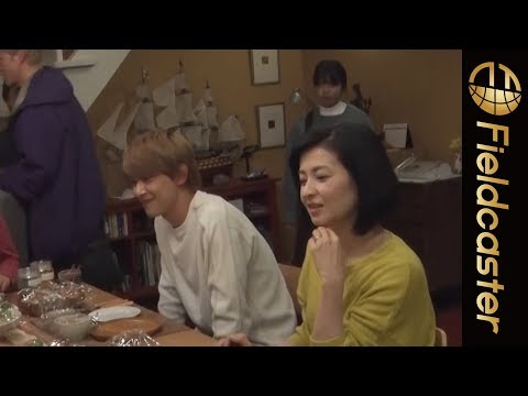 【メイキング】日本中でトキメキ発生中!吉沢亮×桜井日奈子W主演『ママレード・ボーイ』