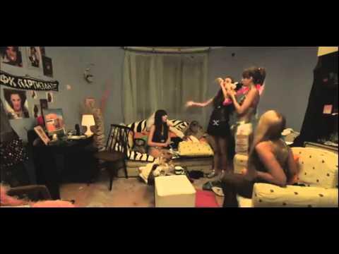 Pornography (2003) - movie trailerиз YouTube · Длительность: 2 мин59 с