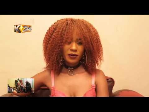 Nairobi Diaries S05E10 (Part 1)