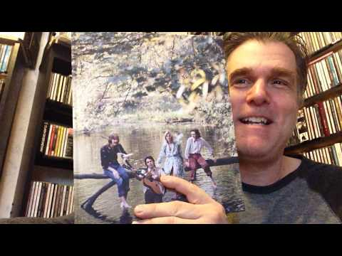 #vinyl Unboxing: Paul McCartney & Wings - Wild Life Super Deluxe Box Set Mp3