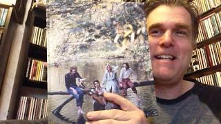 Baixar #vinyl Unboxing: Paul McCartney & Wings - Wild Life Super Deluxe Box Set