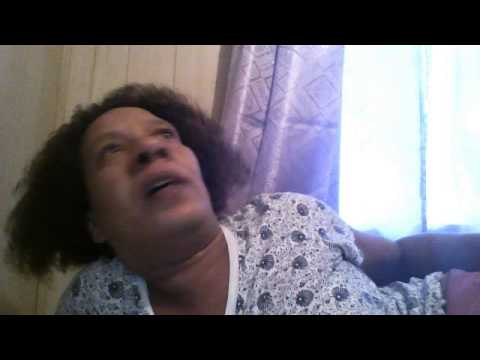 Webcam video from September 17, 2014 07:02 AM