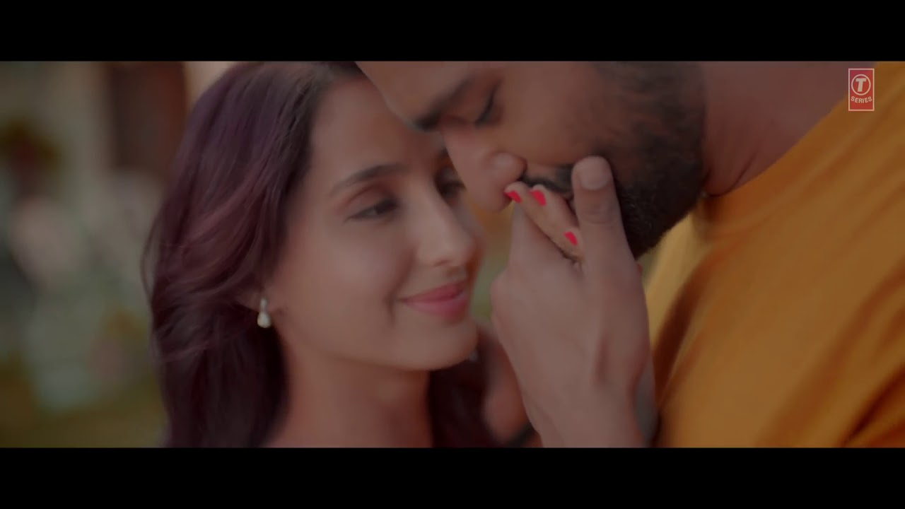 Pachataoge full song vicky kaushal, Nora Fatehi