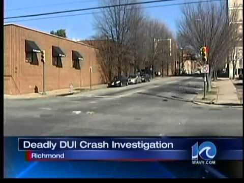 Virginia Beach teen dies in car crash