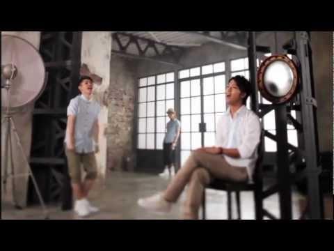 ソナーポケット 6th シングル「あなたのうた」 2010年「アリナミン」イメージソング ソナーポケット2nd アルバム 「ソナポケイズム②~あなた...