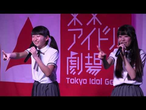 【TGP】「#春くる」公演 2018-03-25_2部