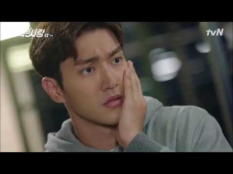 Sing My Song(변혁의) - Gu Keun-byul (구큰별) 변혁의 사랑 OST Part 4)(Revolutionary Love OST Part 4) FMV