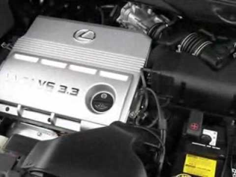 How To Do A Subaru Engine Oil And Filter Replacement