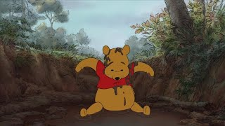 The Real Story Behind Disney's 'Winnie-the-Pooh' thumbnail