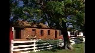 リオ グランデ ド スル ブラジル、 ツアー