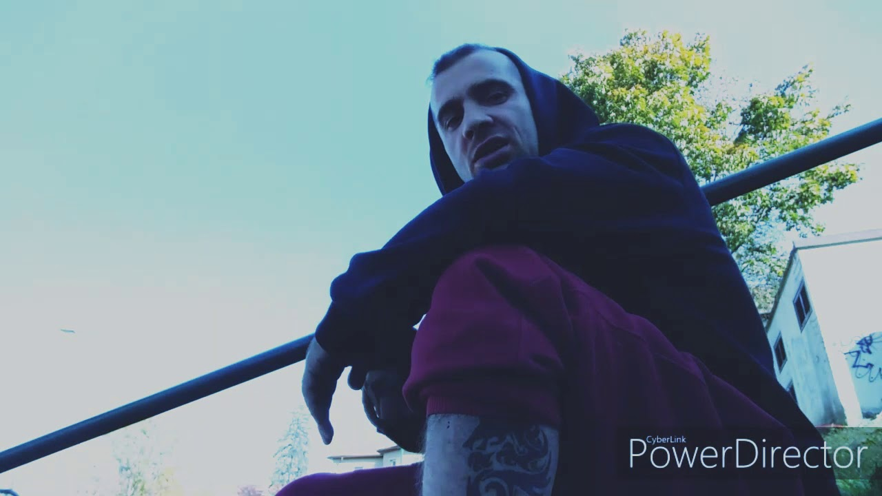 Download 9MM-Lacrimi(Videoclip Official)..Ep.2 (HD)
