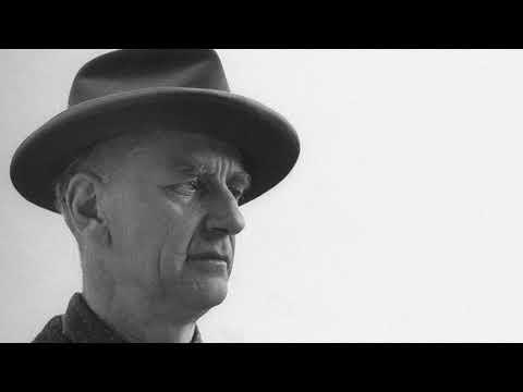 """Interview with Wilhelm Furtwängler; """"Hochschule für Musik"""", Berlin (1951)"""