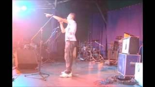 Projeto Koinomusic Filme VTS 01 1 02