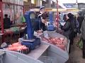 Роспотребнадзор снял с продажи 500 килограммов мясной продукции