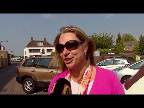 Bewoners Kaatsheuvel mogen meedenken over uitbreidingsplannen De Efteling