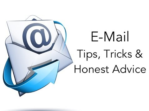 MSE's Money Tips latest weekly email: FLASH broadband