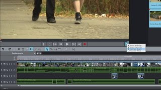 MAGIX Movie Edit Pro 2016 – Optimize performance tutorial (INT)