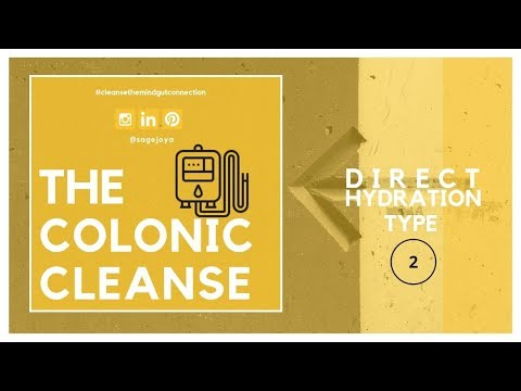 The Truth About How Does A Colonic Work To Prevent Colon Cancer (Open, Closed, Wood)