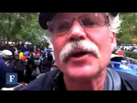 Occupy Wall Street (Full Movie) Documentary by KnowTheTruthT
