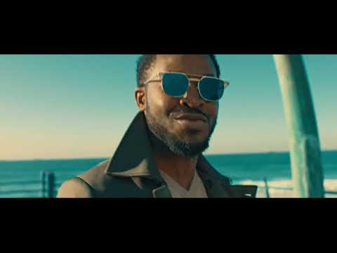 OC Ukeje feat. Vector - Potato Potahto [Official Trailer]