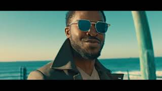 OC Ukeje feat Vector - Potato Potahto Official Trailer