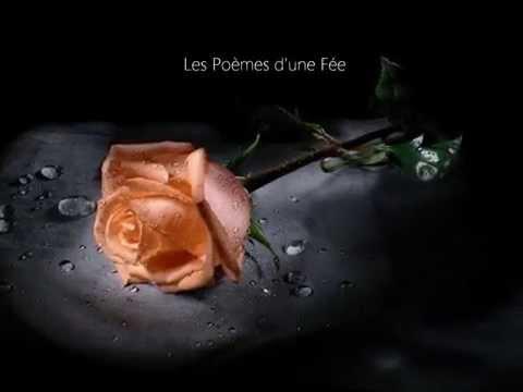 Les messages codés de Hadj Ali Ath Lqarn et de Slimane El Harouachide YouTube · Durée:  3 minutes 11 secondes
