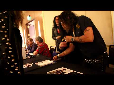 Stephen pearcy 4-28-18 Mp3