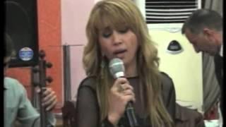Elnare Abdullayeva -Zeynal Ehmedov-Mesim Islamov