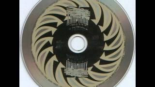 Dj Yves (club x) - Bonzai Megamix