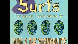 Play Surfs You Right!