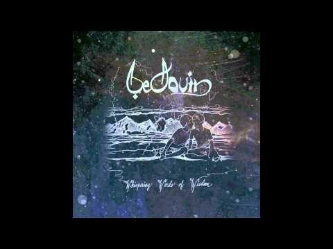 Bedouin - Metaphor (Original Mix)