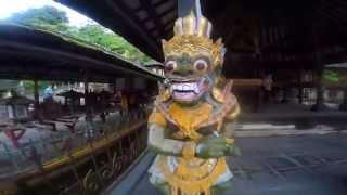 Endless Vacation Chapter 2: Bali