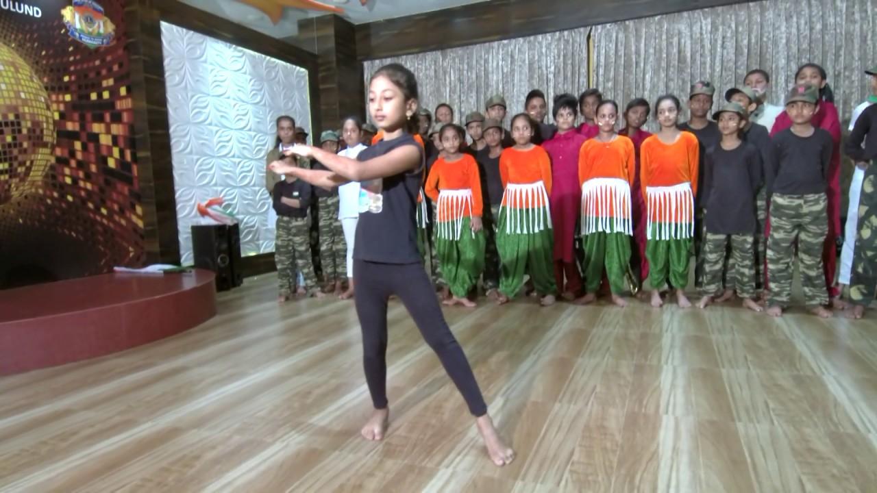 MannMandira Song by Shankar Mahadevan