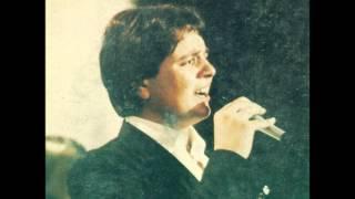 Alfio Lombardi canta Una magnifica serata di Sciotti Iglio