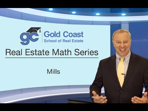 Mills - Real Estate Math (11 of 18)
