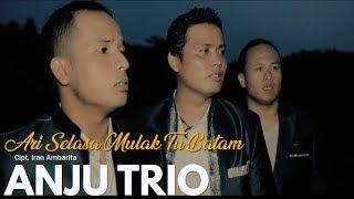 ANJU TRIO - Ari Selasa Mulak Tu Batam (Official Video) - Lagu Batak Terpopuler 2019