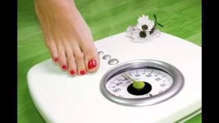 дужников похудел