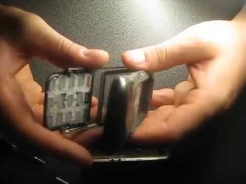В novens можно купить тачскрины nokia по низкой цене с доставкой по москве и россии, наш ☎(495) 955-5190 интернет-магазин запчастей для. Сенсорные дисплеи для всей серии asha;; тачскрин nokia n8 и n9;; сенсоры для моделей с6 и с7;; тачскрин nokia с3-01;; сенсоры для lumia 5230, 5228,